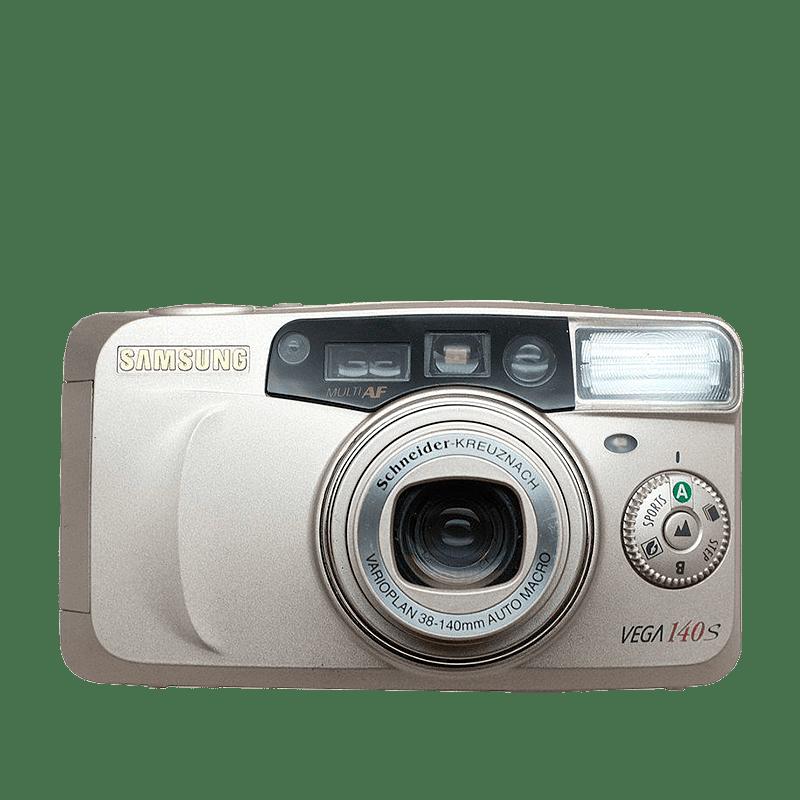 Samsung Vega 140S