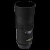 Nikkor 180mm f/2.8D IF-ED