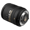 Nikkor AF-S DX 16-85mm f/3,5-5,6G ED VR