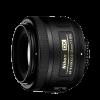 Nikkor DX 35mm f/1,8G