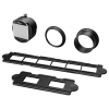 Nikon ES-2 adaptér na digitalizáciu filmov