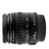 Canon EF 28-105mm f/4-5,6