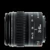 Canon EF 28-90mm f/4-5,6
