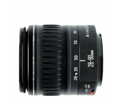 Canon EF 28-90mm f/4-5,6