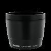 Canon LA-DC58G