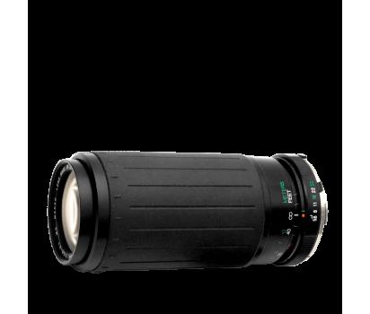 Cosina 100-300mm f/5,6-6,7 MC Macro (M42)