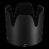 Nikkor AF-P 70-300mm f/4.5-5.6E ED VR