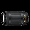 Nikkor AF-P DX 70-300mm f/4,5-6,3G ED VR