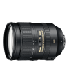 Nikkor AF-S 28-300mm f/3.5-5.6G ED VR