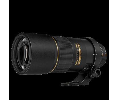 Nikkor AF-S 300mm f/4D IF-ED