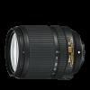 Nikkor AF-S DX 18-140mm f3.5-5.6G ED VR