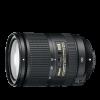 Nikkor AF-S DX 18-300mm f/3,5-5,6G ED VR