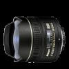 Nikkor DX Fisheye 10,5mm f/2.8G ED