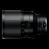 Nikkor Z 58mm f/0,95 S Noct