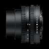 Nikkor Z DX 16-50 f/3,5-6,3 VR (rôzne farby)