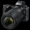 Nikkor Z MC 105mm f/2,8 VR S