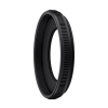 Nikkor Z MC 50 mm f/2,8