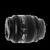 Nikkor AF 35-80mm F4 - 5.6D Zoom