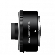Nikon telekonvertor Z TC (2x)