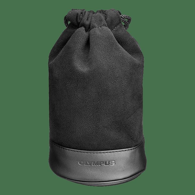 Olympus M.zuiko D. 12-60mm f/2,8-4 SWD