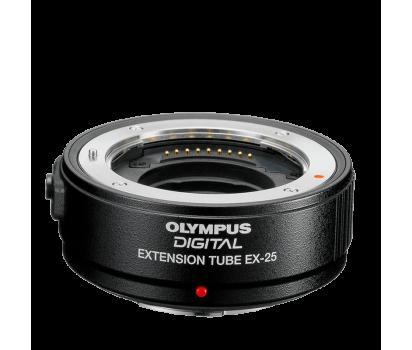 Olympus EX-25