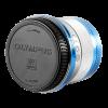 Olympus M. zuiko 45mm f/1,8