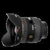 Sigma 10-20mm f/4-5,6 EX DC HSM (pre Canon)