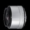Sigma 19mm f/2,8 DN (pre Olympus)