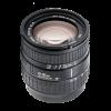 Sigma 28-105mm f/3,8-5,6 UC III (pre Nikon)