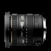 Sigma 10-20mm f/3,5 EX DC (pre Nikon)