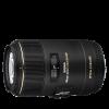 Sigma 105mm f/2,8 EX DG Macro (pre Nikon)