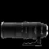 Sigma 150-500mm f/5-6,3 APO DG (pre Canon)