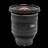 Sigma 17-35mm f/2,8-4 EX DG (pre Canon)