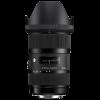Sigma ART 18-35mm f/1,8 DC HSM (pre Nikon)