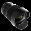Sigma ART 20mm f/1,4 DG HSM (pre Nikon)