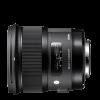 Sigma ART 24mm f/1,4 DG HSM (pre Nikon)