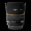 Sigma 30mm f/1,4 EX DC (pre Canon)