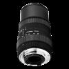 Sigma 55-200mm f/4-5,6 DC (pre Canon)
