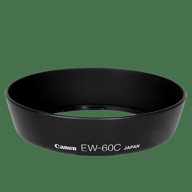 Slnečná clona Canon EW-60C