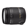 Tamron AF 18-250mm f/3.5-6.3 XR Di II macro (pre Canon)
