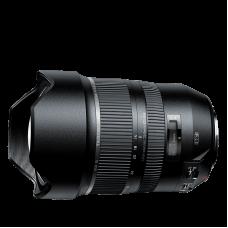 Tamron SP 15-30mm f/2.8 Di VC USD (pre Nikon)