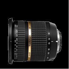 Tamron 10-24mm f/3,5-4,5 Di II (pre Canon)