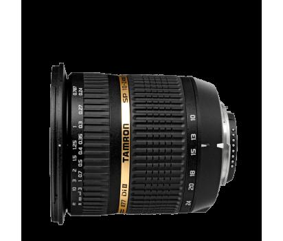 Tamron 10-24mm f/3,5-4,5 Di II (pre Nikon)
