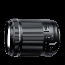 Tamron 18-200mm f/3.5-6.3 DI II VC (pre Nikon)
