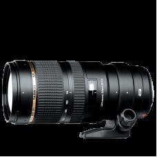 Tamron 70-200mm f/2.8 SP Di VC USD (pre Nikon)