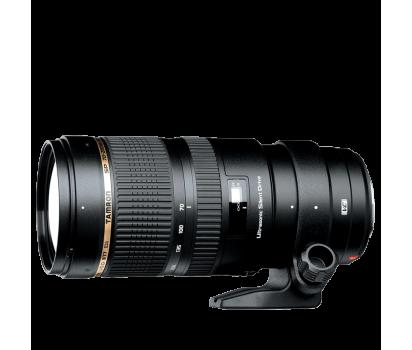 Tamron 70-200mm f/2.8 SP Di VC USD (pre Canon)