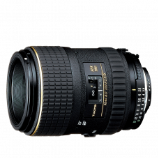 Tokina AT-X PRO D 100mm f/2,8 Macro (pre Canon)