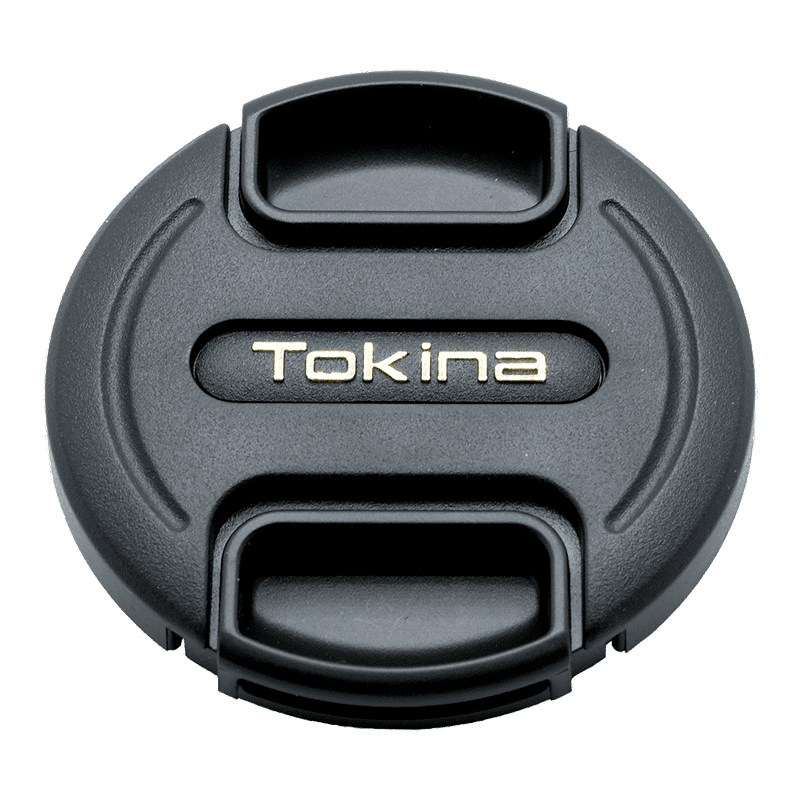 Tokina AT-X PRO D 100mm f/2,8 Macro (pre Canon)