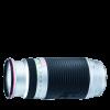 Soligor 100-400mm f/4,5-6,7 Series1 (pre Pentax)