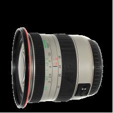 Vivitar 19-35mm f/3,5-4,5 Series1 (pre Pentax)